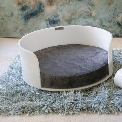 Marni Acrylic Pet Bed