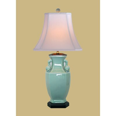 compare bastian 30 table lamp prices and buy on