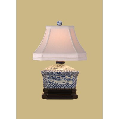 15 Table Lamp