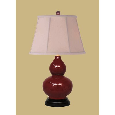 23.5 Table Lamp