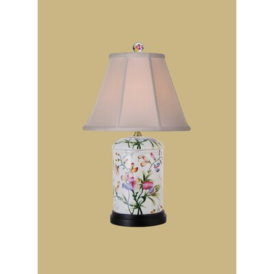20 Table Lamp