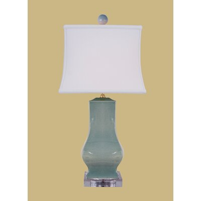 25 Table Lamp