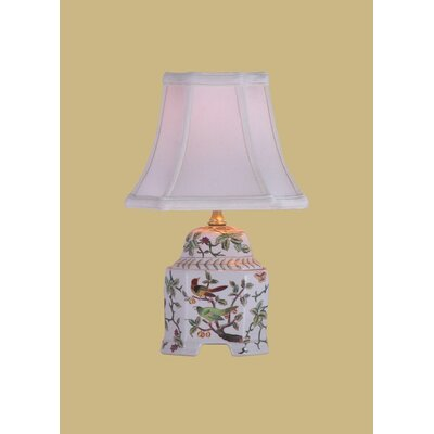 14 Table Lamp
