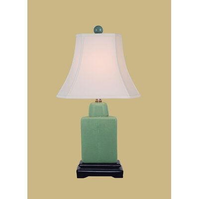 18 Table Lamp