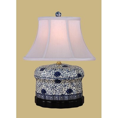 16 Table Lamp