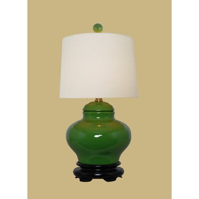 16.5 Table Lamp
