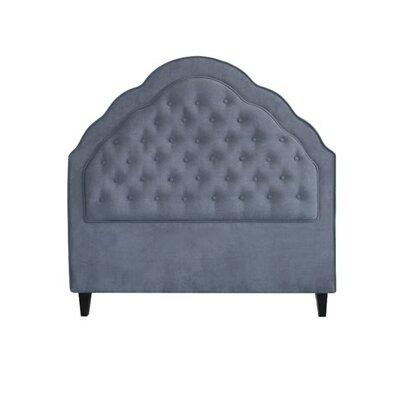 Kate Upholstered Panel Headboard
