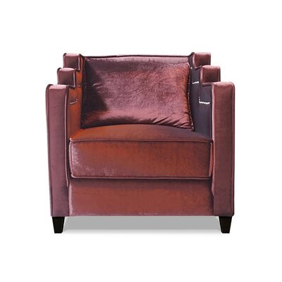 Abbey Lounge Chair