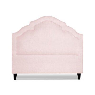 Sheila Upholstered Panel Headboard