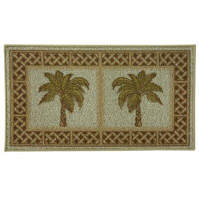 Classic Berber Rattan Doormat