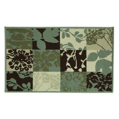 Cotton Elegance Crestwood Rug Rug Size: 24 x 310