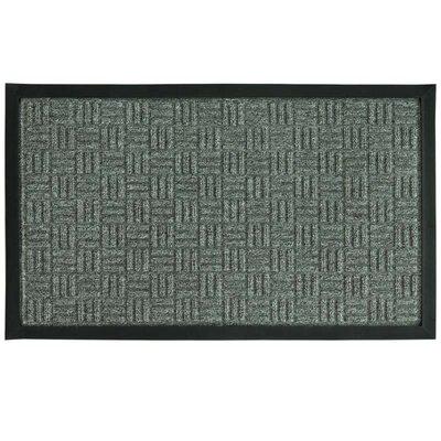 Standard Parquet Doormat