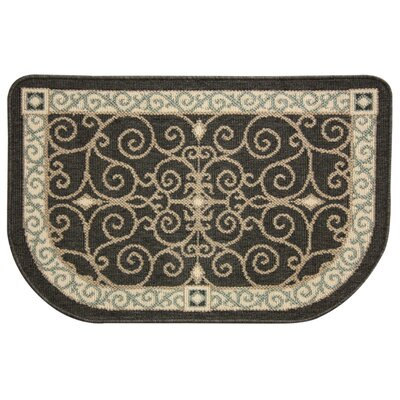 Reliance Eastly Midnight Area Rug