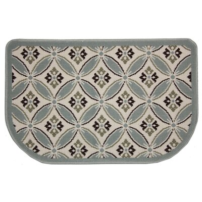 Reliance Concentric Area Rug