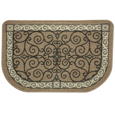 Reliance Eastly Area Rug
