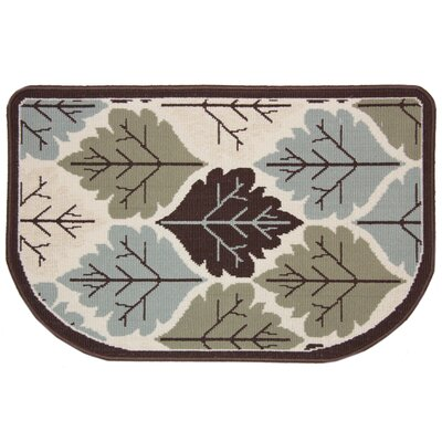 Reliance Shenandoah Area Rug