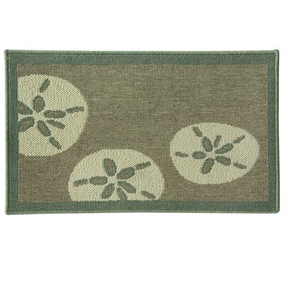 Reliance Sand Dollar Area Rug