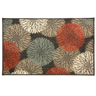 Reliance Chandler Area Rug