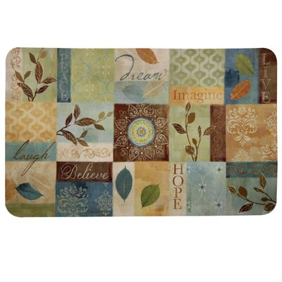 Floor Gallery DoorMat