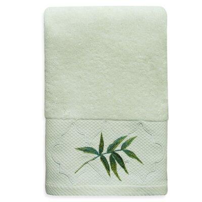 Zen Bamboo Hand Towel