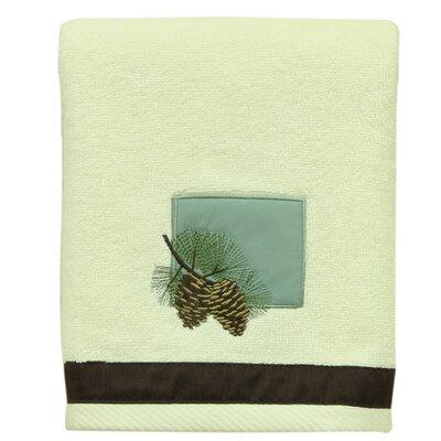 Westlake Hand Towel
