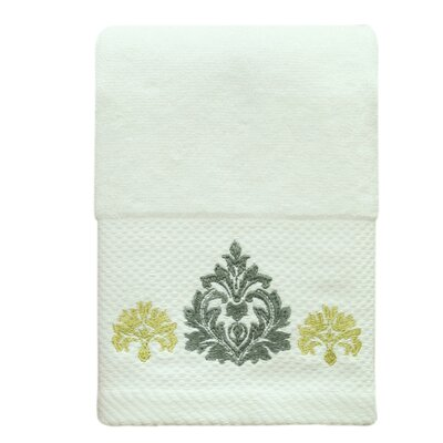 Portico Fingertip Towel