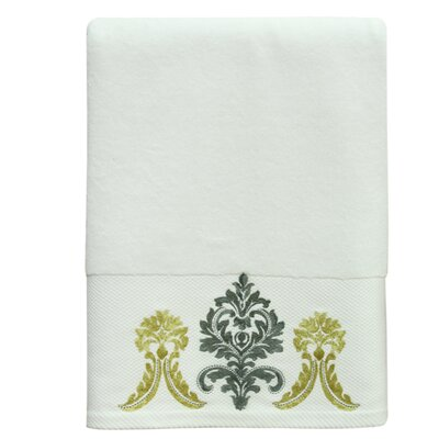 Portico Bath Towel