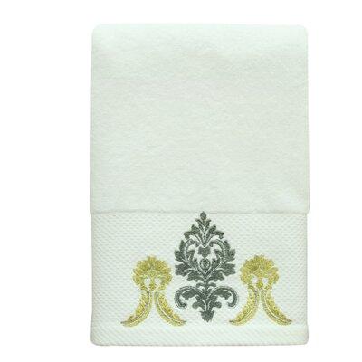 Portico Hand Towel