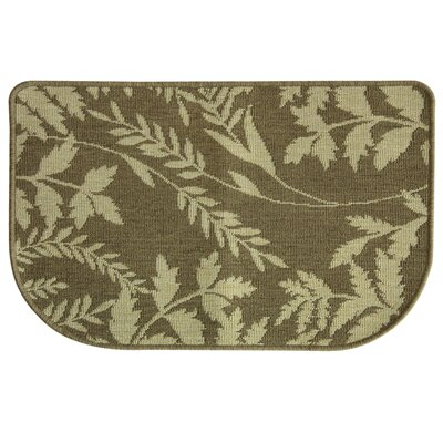 Staab Slice Meadow Dance Mat