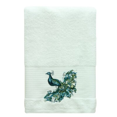Tenley Bath Towel