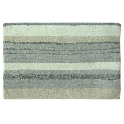 Carnside Bath Rug