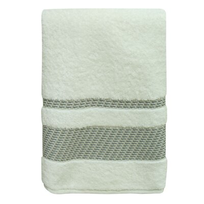Carnside Bath Towel