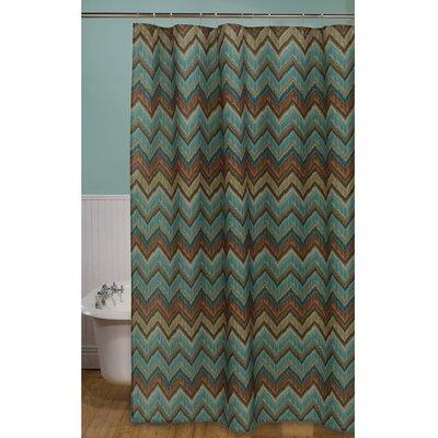 Charee Shower Curtain