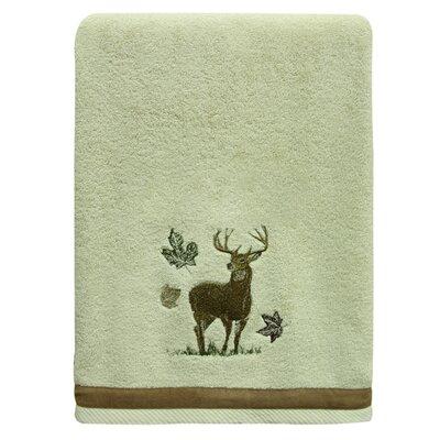 Kellan Bath Towel
