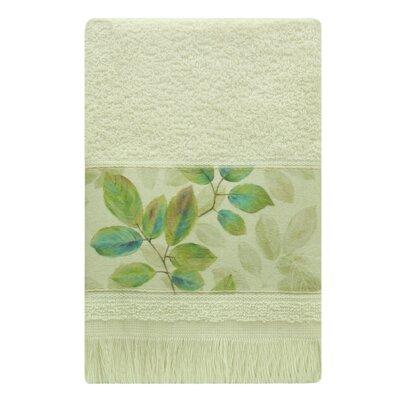 Trevino Fingertip Towel