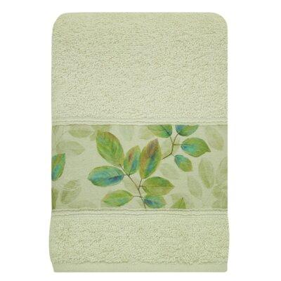 Trevino Hand Towel