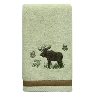 Kellan Hand Towel