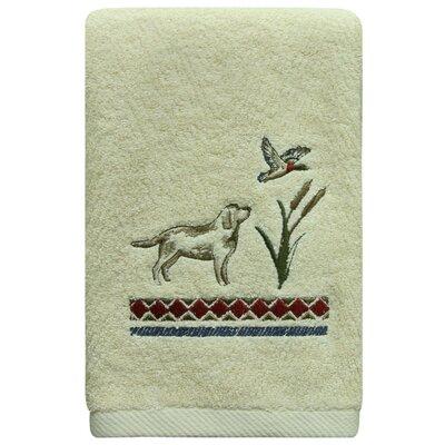 Keaton Hand Towel