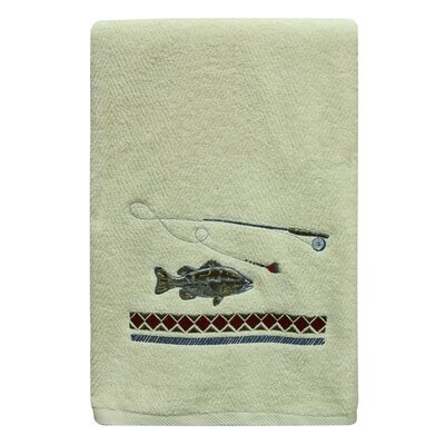 Keaton Bath Towel
