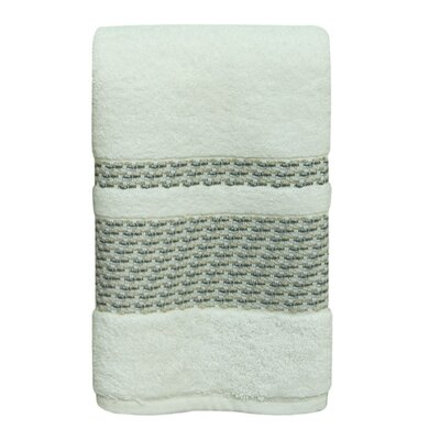 Carnside Hand Towel