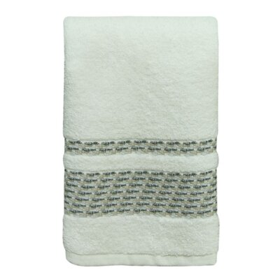 Carnside Fingertip Towel