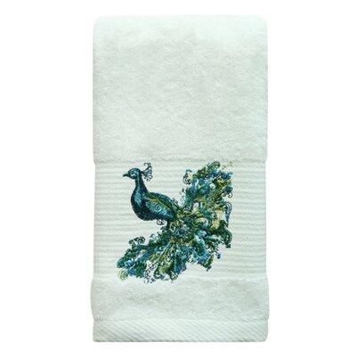 Tenley Hand Towel
