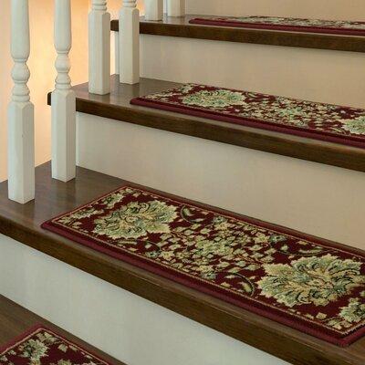 Welke Stair Tread