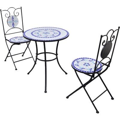 Balkon-Sets online kaufen | Möbel-Suchmaschine | ladendirekt.de