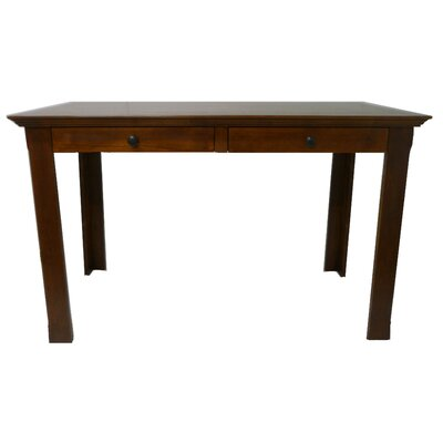 Writing Desk Product Picture 3848