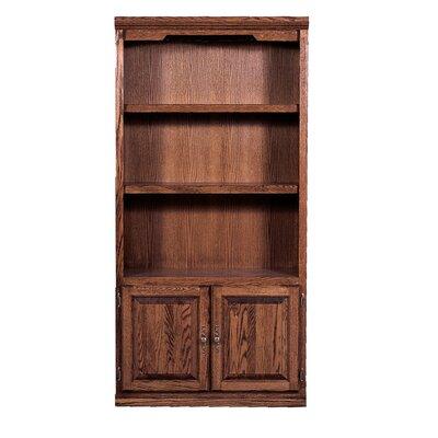 60 Standard Bookcase