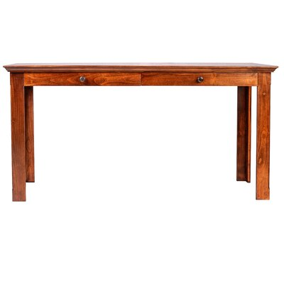 Knob Writing Desk Product Picture 3680