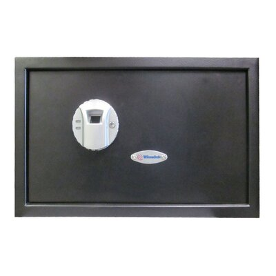 Lock Hotel Safe Cuft Product Picture 657