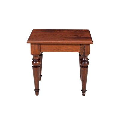 Capri End Table