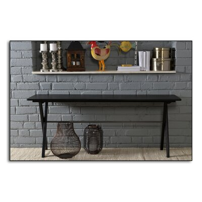 Bellmore Console Table